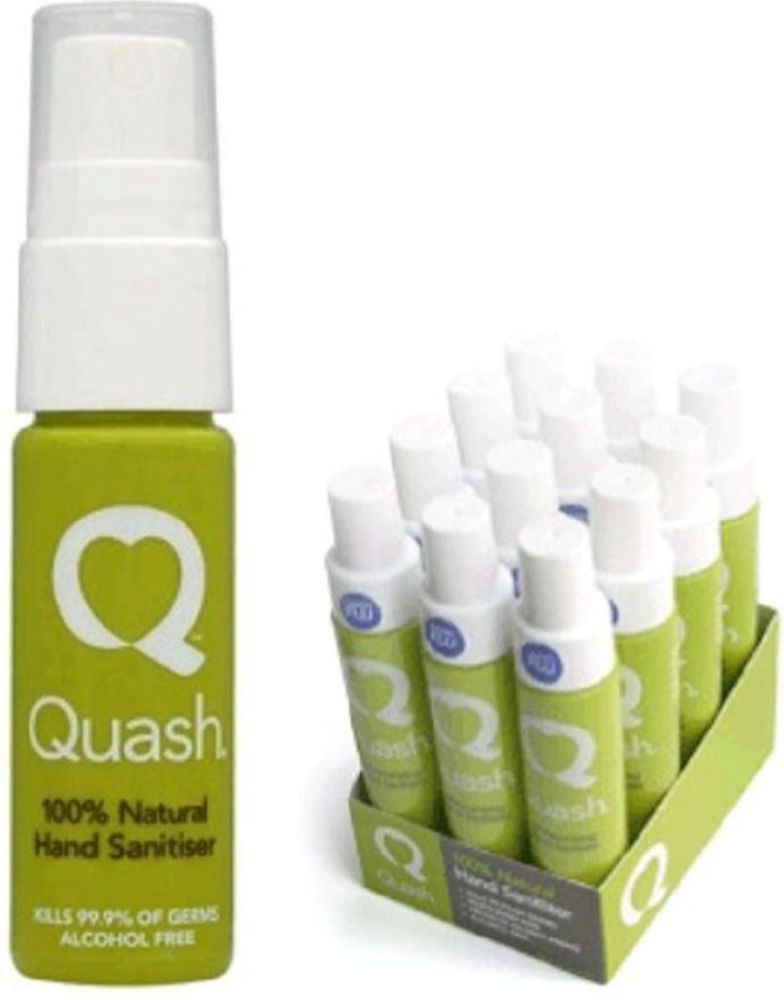 QUASH-15-ml-Display-12-Units