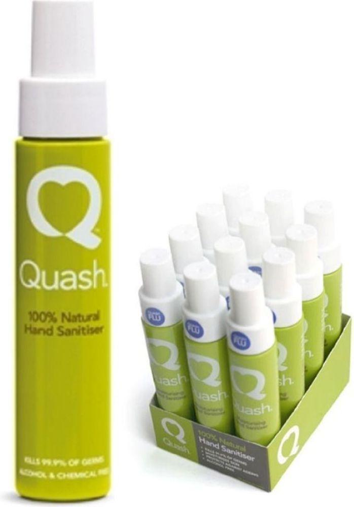 QUASH-50-ml-Display-12-Units
